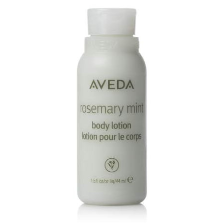 Aveda All Sensitive Moisturizer 1.5oz Set Of 7
