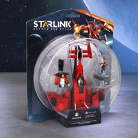 Ubisoft, Starlink: Battle for Atlas Starship Pack, Pulse, UBP90902083
