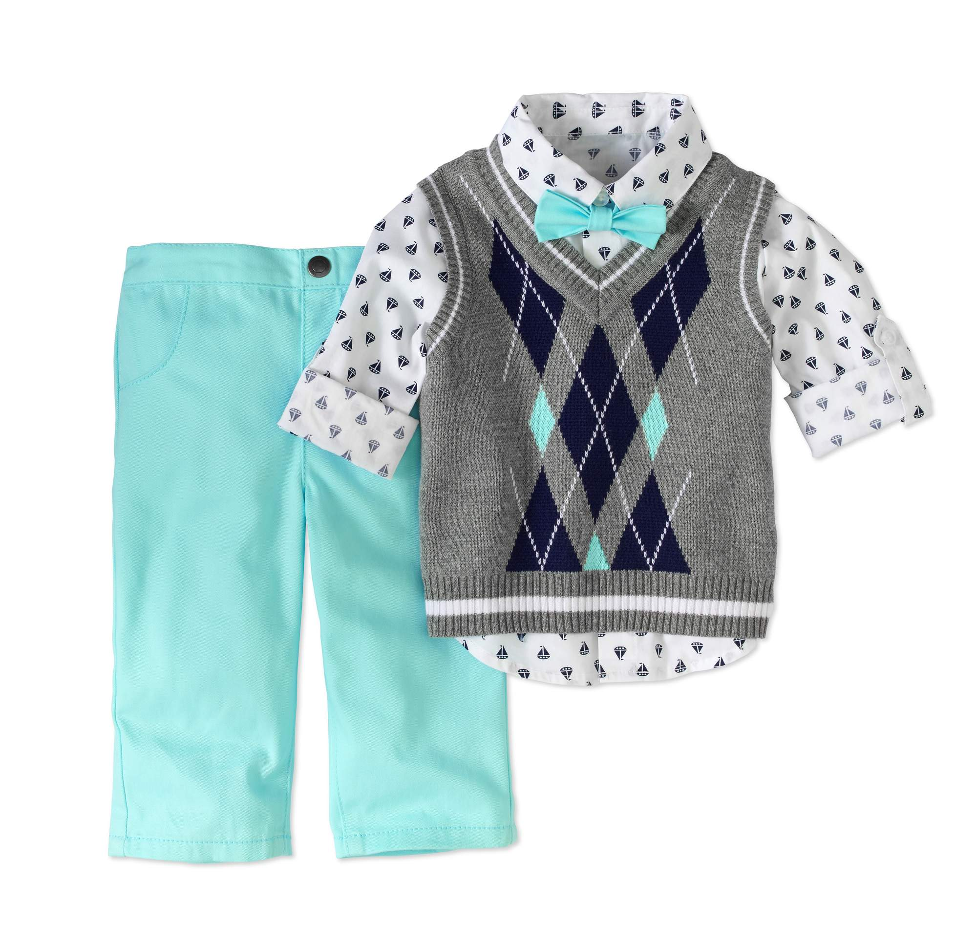Save $$$ and get the best Clothing & Accessories prices with Slickdeals. From Amazon, eBay, JomaShop, Ashford, Macy's, Groupon, Costco Wholesale, Rakuten, and more, get the latest discounts, coupons, sales and shipping offers.