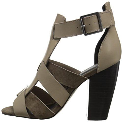 Kelsi Dress Dagger Brooklyn Women's Belle Dress Kelsi Sandal 0199ab