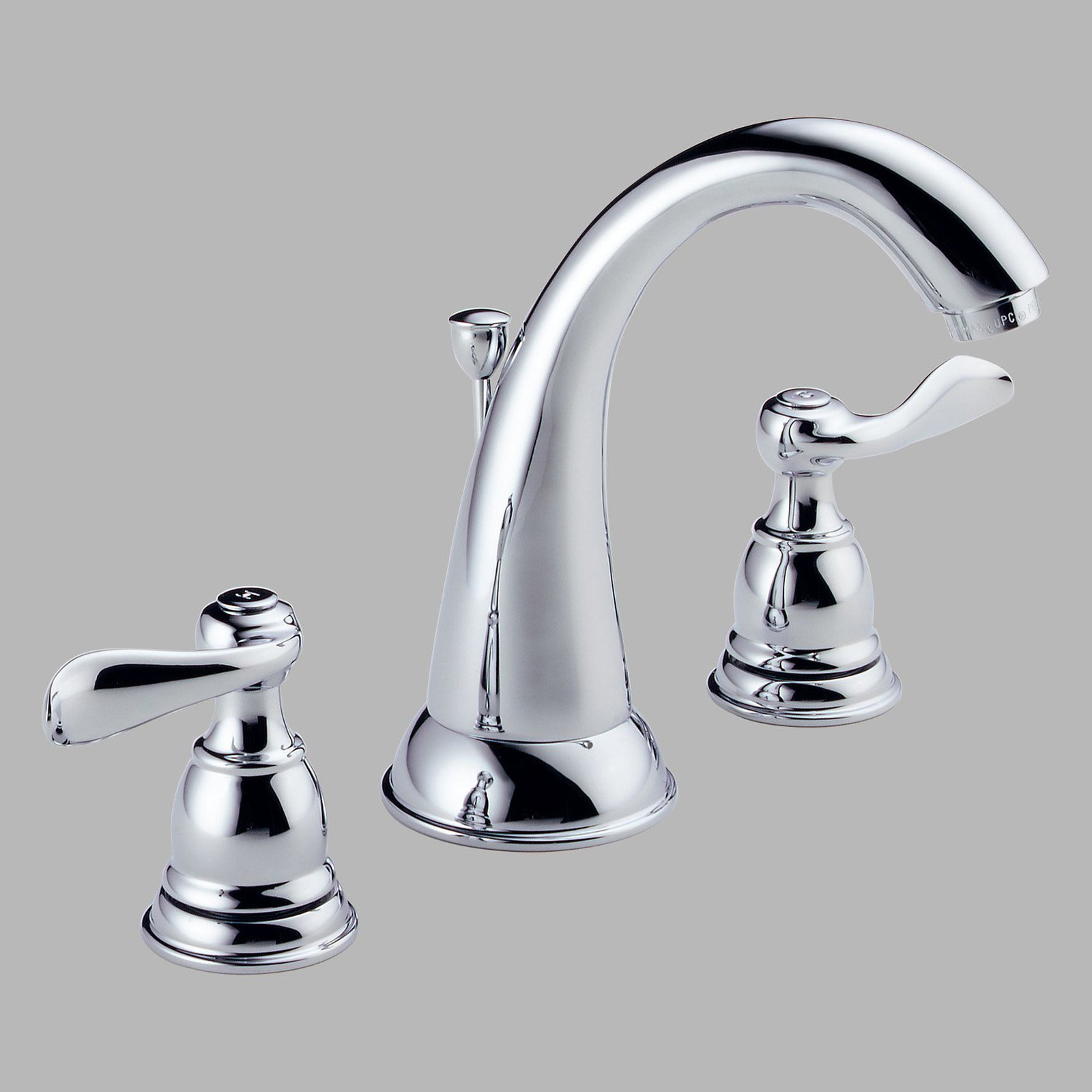 windemere hand chrome and tub trim delta faucet shower rb stainless customer jpg valve linden kits ss with bronze bathtub roman faucets venetian v