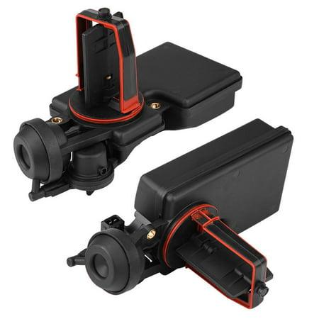 Sonew Air Intake Adjuster,Adjuster Unit,Air Intake Manifold Flap Adjuster Unit Fit for BMW M54 M56 N52 11617544805 - image 2 of 13