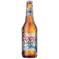 Coors Light Walmart Com