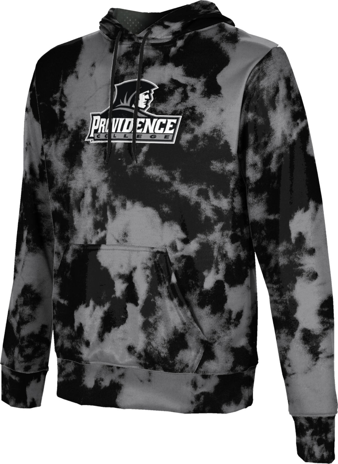 ProSphere Providence College Girls Performance T-Shirt Game Time