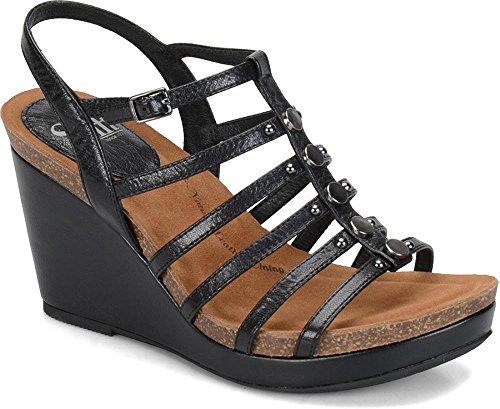 Sofft Womens Cassie by Sofft