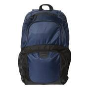 Puma - 25L Backpack - NIB