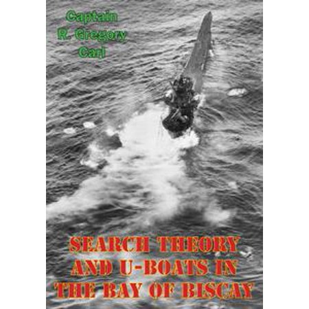 Search Theory And U-Boats In The Bay Of Biscay - (Weather In Bay Of Biscay Next 5 Days)