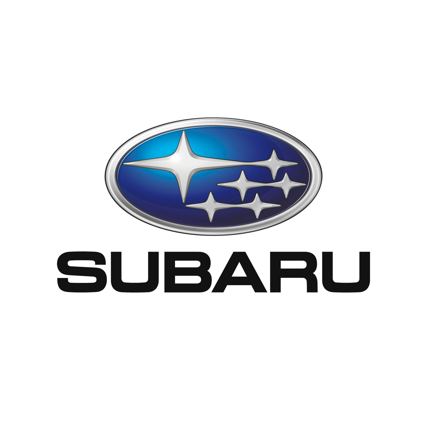 Subaru 63521SA010 Forester Roof-Drip Weatherstrip Seal Molding Left