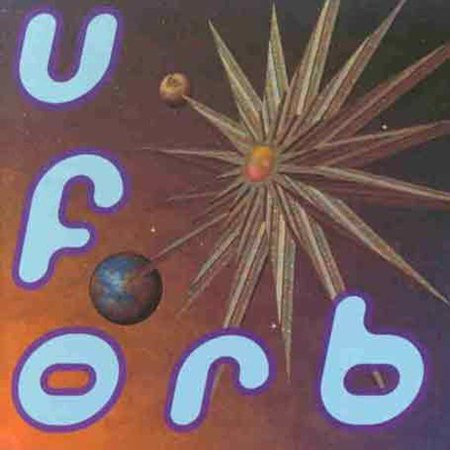 Uf Orb