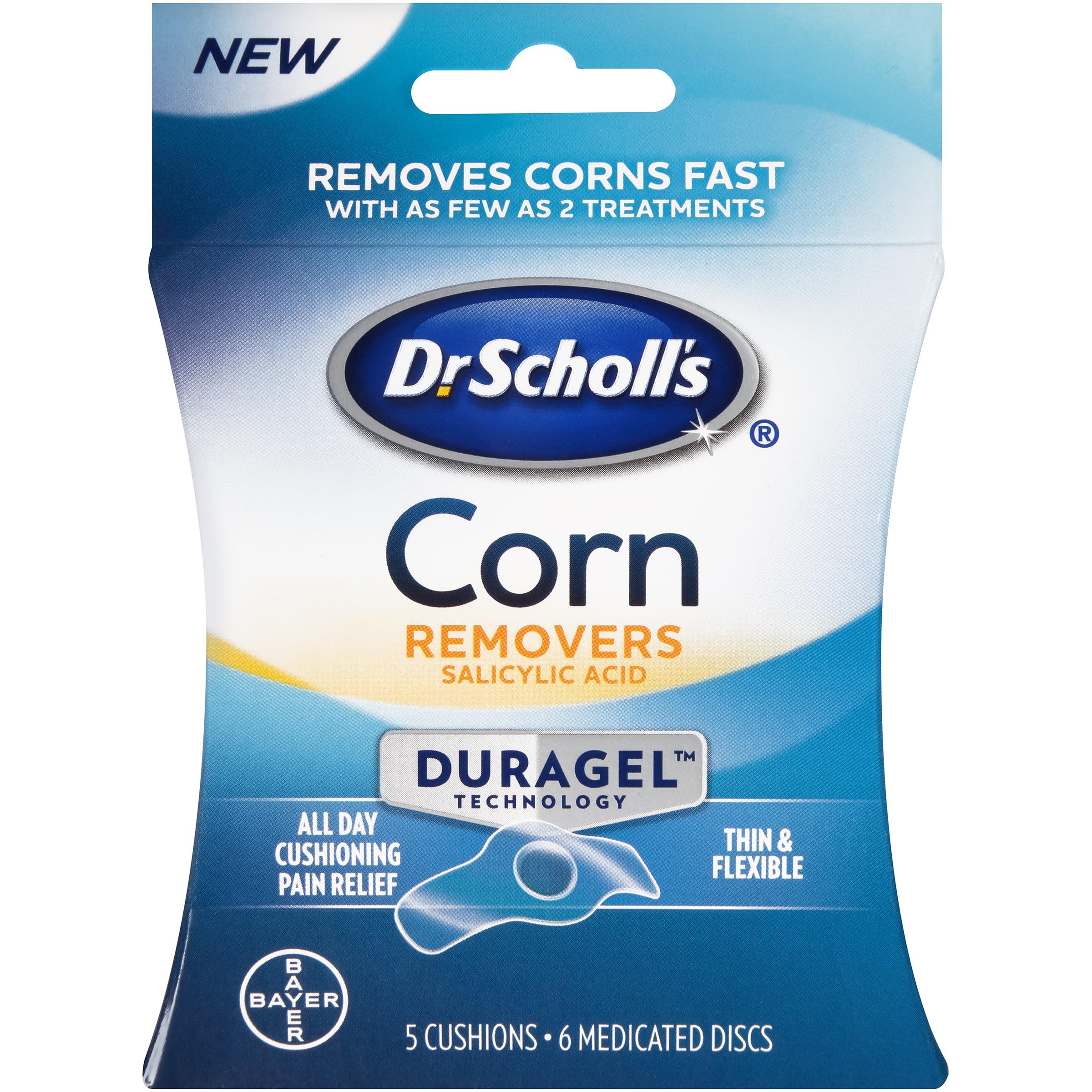 Dr Scholl s Duragel Corn Remover 1c04a564fe9