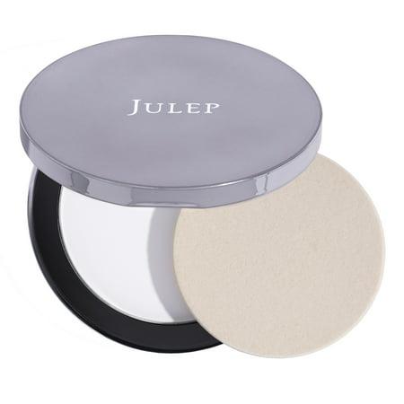 Julep Insta-Filter Invisible Finishing Powder, 0.3