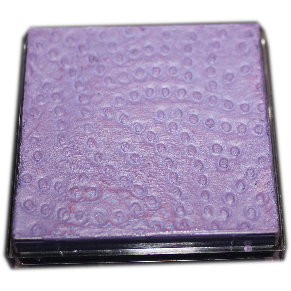 MiKim FX Matte Makeup -Purple F11 (40 gm)