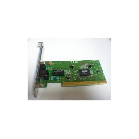 Refurbished-Microstar / MSIMS-6946Internal PCI modem Broadcom BCM4212KQL