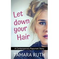 Let Down Your Hair - eBook