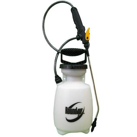 Roundup 1-Gallon Premium Sprayer