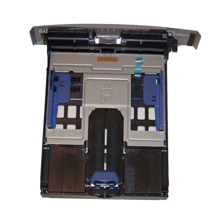 Paper Cassette - Brother 250 Page Paper Cassette - IntelliFax-2820, IntelliFax-2910, IntelliFax-2920