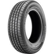 Hankook Optimo (H725) 235/55R19 101 H Tire
