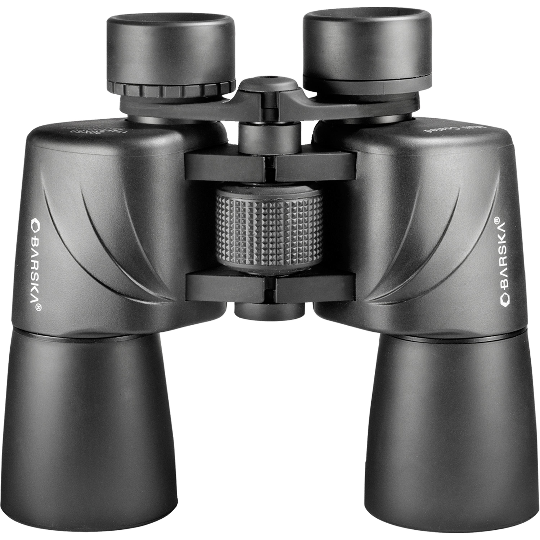 Barska Optics Escape Binoculars 20x50mm