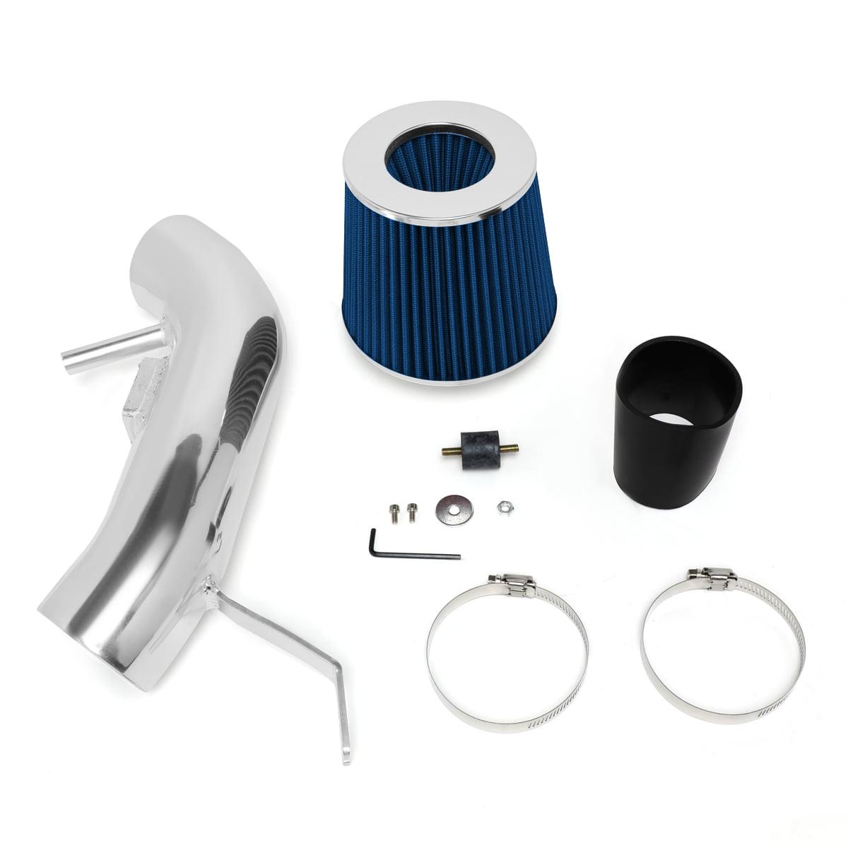 ACDelco 15980377 GM Original Equipment Multi-Purpose O-Ring