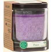 Aloha Bay Candle - Jar Peace - 8 oz Jar Candles