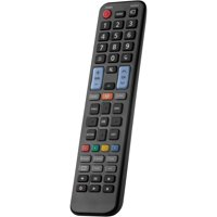 One For All URC1810 Replacement Remote for Samsung TVs