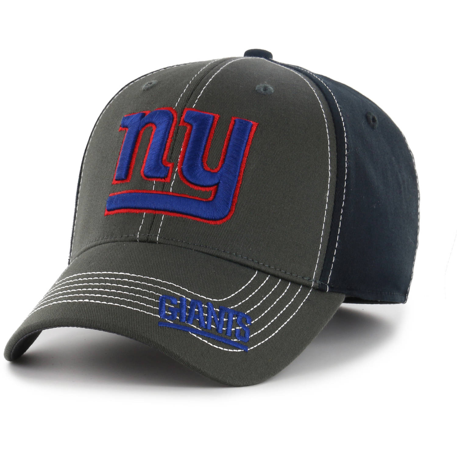 NFL New York Giants Cornerback Cap / Hat by Fan Favorite