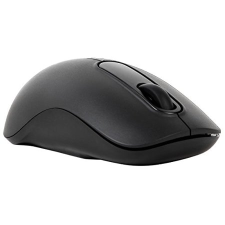 WIRELESS BLUETOOTH COMPACT MOUSE - image 2 of 4