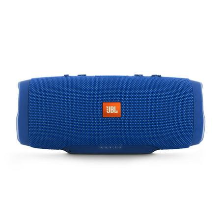 jbl charge 3 blue. jbl charge 3 blue portable bluetooth speaker jbl