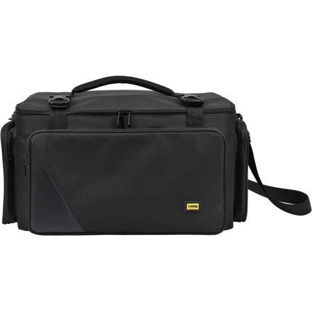Pro Series Camera Bag - Zuma EC8188 Easy Bag Pro Series Camera / Camcorder Case
