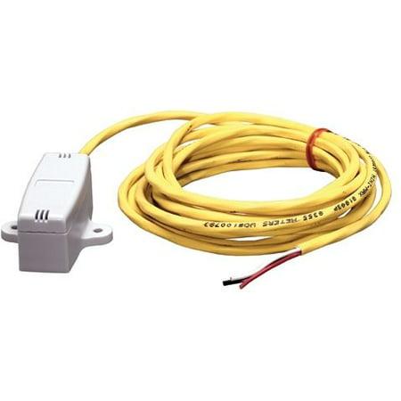 Easy Heat TS-1 Replacement Temperature Sensor