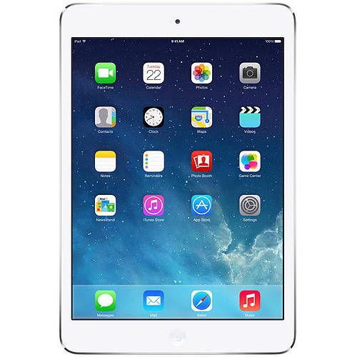 Apple iPad Air 128GB Wi-Fi + Sprint Refurbished