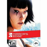 Mirror's Edge (PC) (Digital Code)
