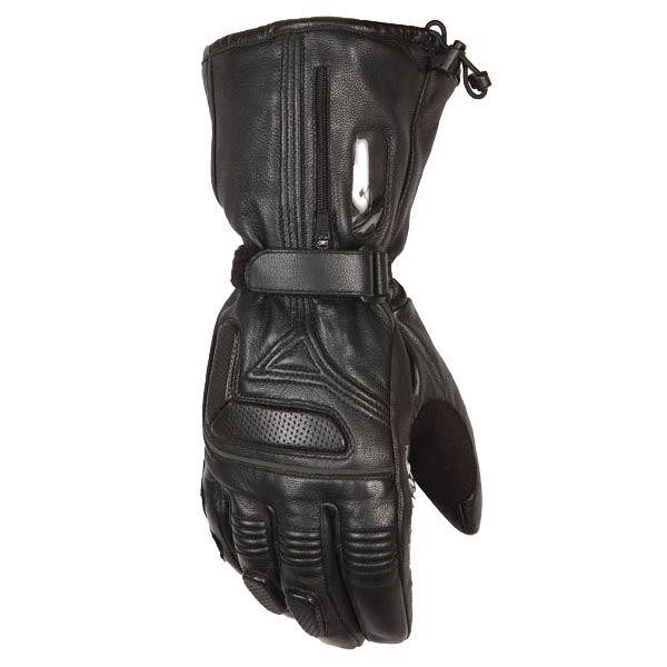 Mobile Warming LTD Max Womens Gloves Black