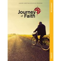 Journey of Faith for Adults, Mystagogy: Lessons (Other)
