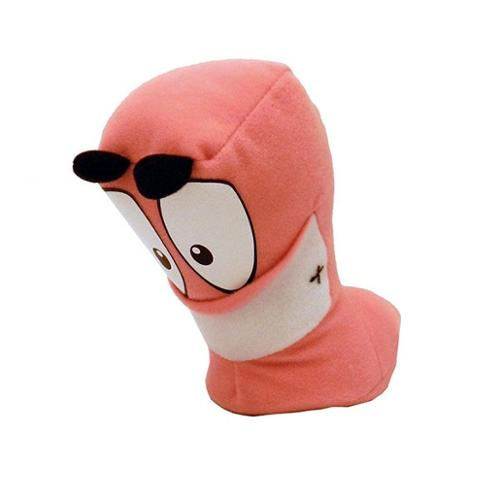 Worms Classic Worm Plush