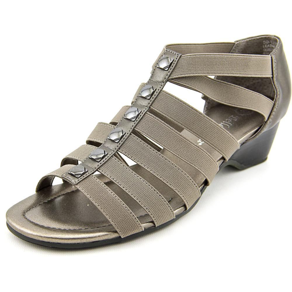 Bella Vita Paula II Women Open Toe Sandals by Bella Vita