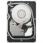 """Seagate Refurbished Cheetah T10 ST3146755SS 146.80 GB 3.5"""" Internal Hard Drive -"""