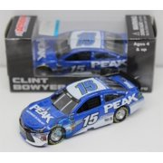 Clint Bowyer 2015 Peak 1:64 Nascar Diecast by Lionel Racing