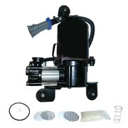 Unity Automotive 20-020000-WOD Suspension Air Compressor without Dryer 2003-2007 Buick Rendezvous