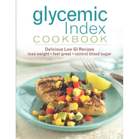 Category: Low Glycemic Diet