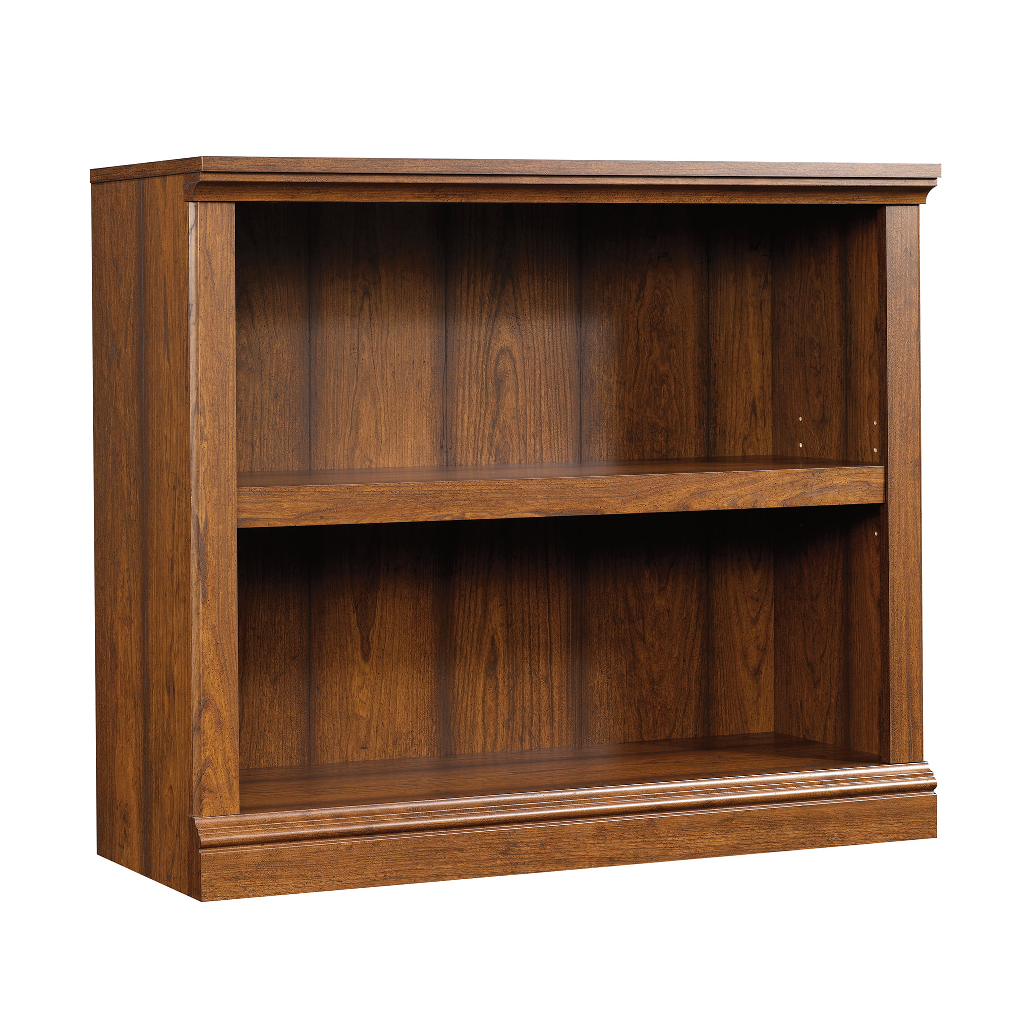 amazon dp white beginnings shelf ca home bookcase enclosed kitchen bookcases sauder soft