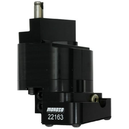 Fel-Pro Oe 8364PT FEP8364PT HEAD GASKET SBC 400