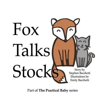 Fox Talks Stocks