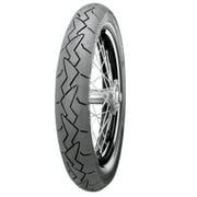Continental Conti Classic Attack Radial Front Tire 100/90R19 (02441780000)