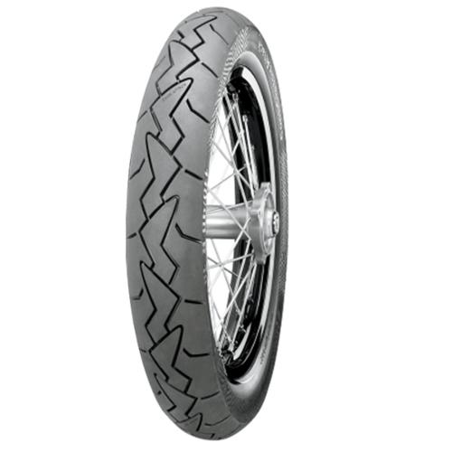 Continental Conti Classic Attack Radial Front Tire 100/90R19