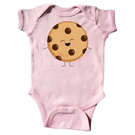 Cookie Costume Infant Creeper for $<!---->