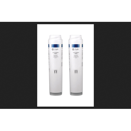 GE Appliances Profile Reverse Osmosis Replacement Filter