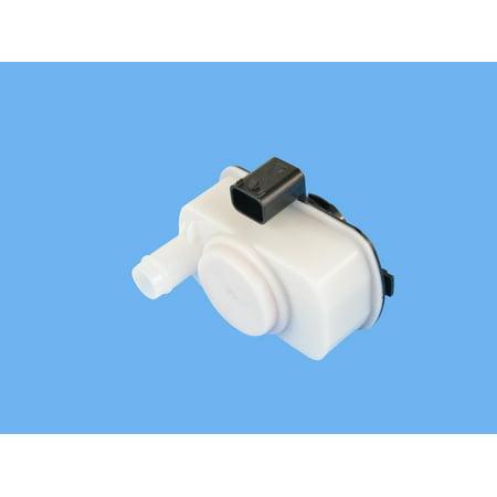 Genuine OE Mopar Leak Detect Pump 4861959AC