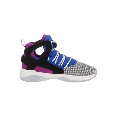 1f5e7d0272dfd Nike Kids Air Flight Huarache Ultra (GS) Basketball Shoe - image 1 of 5 ...