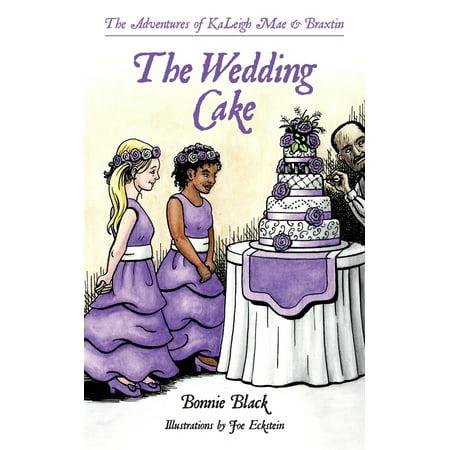 The Wedding Cake The Wedding Cake